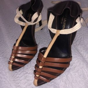Kat maconie shoes for woman